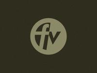 Face Value Logo