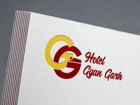 Hotel Gyan7