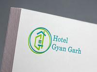 Hotel Gyan10