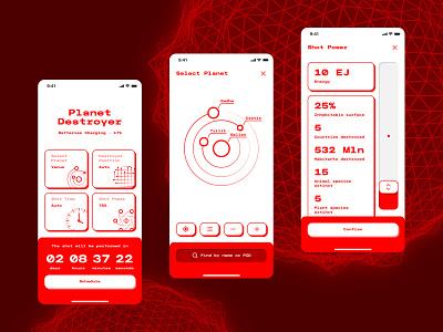 Daily UI #004 | Calculator calculator mobile app design daily ui challenge dailyui ux ui interface figma