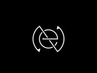 N+E Monogram