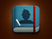 Chalkable App