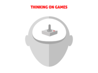 Thinking on games