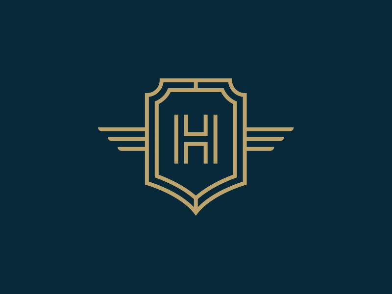 Branding for Hayo Bethlehem
