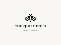 Branding: The Quiet Cold