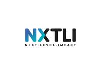 Branding: Next Level Impact
