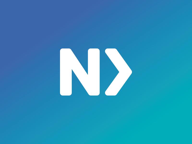 Nxtli logo 02