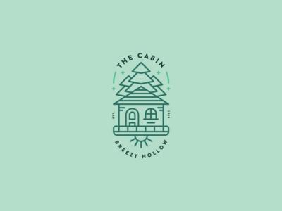 Pocket Camp: Breezy Hollow
