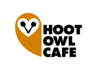 Hoot Owl Cafe