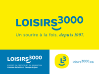 Loisirs3000