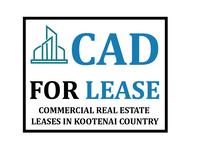 Cad Logo 3. 2