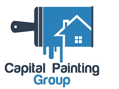 Capital Painting Group