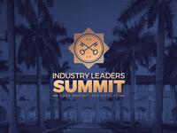 Industry Leaders Summit Logo