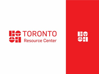 Toronto Resource Center