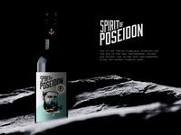 Spirit Of Poseidon