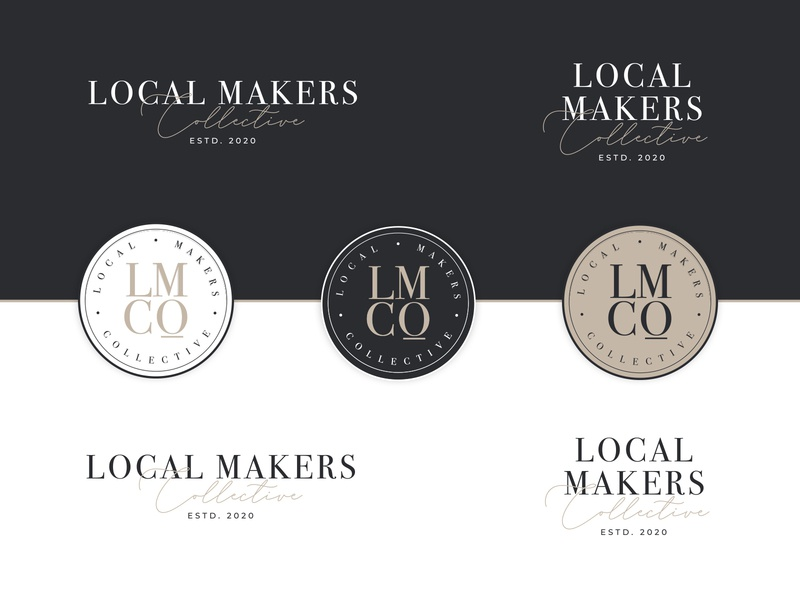 Local Makers Collective