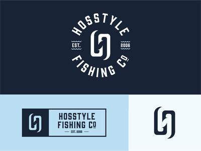 Hosstyle Fishing