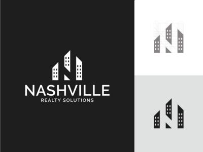 Nashville Realty Solutions 🌆