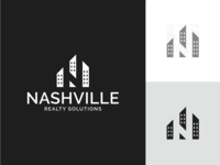 Nashville Realty Solutions 🌆