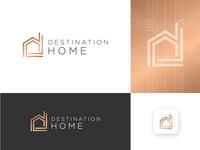 Destination Home 🏠