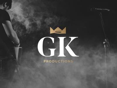 Grand Kanyon Productions 🎶
