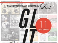 2013 09 11 glitch web