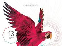 2013 11 01 d4d presents web