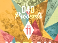 2013 12 11 d4d presents web
