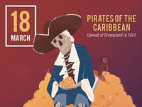 Dribbble 2x pirates full
