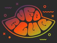 UFO Club Logo