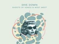 Dive down 011 100