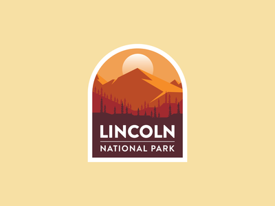 Lincoln National Park