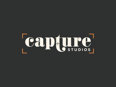 Capture Studios