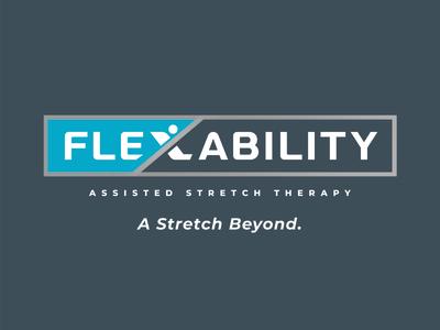 Flex-ability