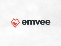 Emvee Logo