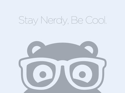 NerdyHippo – Stay Nerdy, Be Cool.