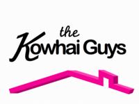 Kowhai Guys v2