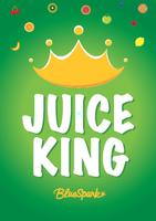 Juice King - Upcoming iPhone Game