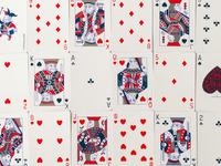 Mc cards03