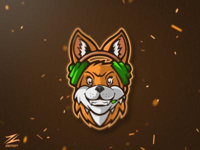 181209  Fox