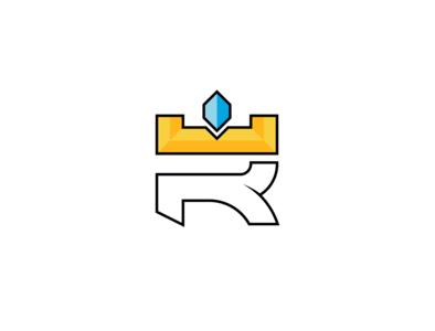 Logo RoyaItyEsports