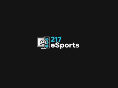 Logo 217 eSports