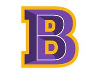 La gran B