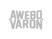 Awebo Varón