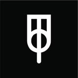Otpirusthree_Studio