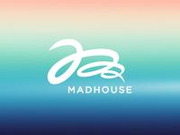 Madhouse Branding