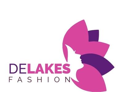 DELAKES graphics design coreldraw