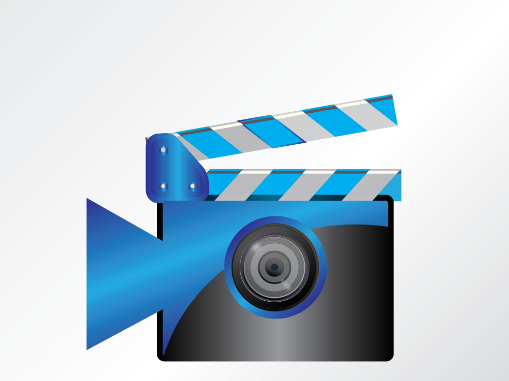 Moviepluscamera graphics collection logo coreldraw graphics design
