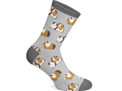 Sock Design