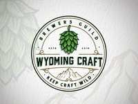 Wyoming Craft